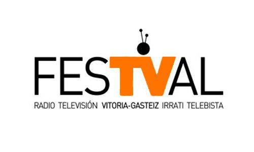 Road Show Queremos Hacer Una Peli durante el Festval de Vitoria-Gasteiz