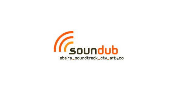 Soundub - Empresa de doblaje, se une al proyecto Queremos Hacer Una Peli
